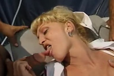 she Likes The arse hammering - Legend