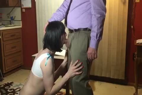 trainer plows The Sissy