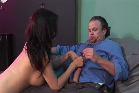 My new ladyboy paramour From Florida  Feature video scene 1