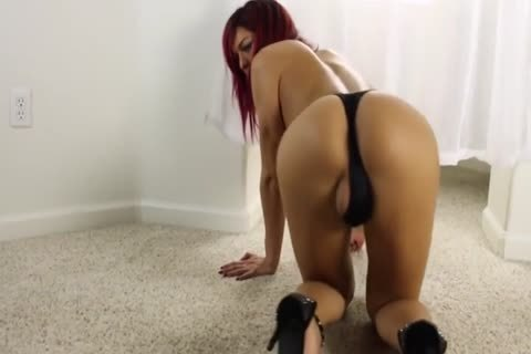 Nina Jerks Kendra Off Amd Kendra Cums In Her Own anal
