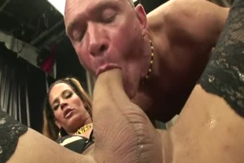 dom shelady hooker bonks Hard An Italian guy