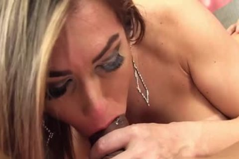 lusty Trans Opens Her taut butt For A slam