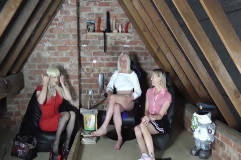 An Interview With Jo, The oral stimulation-sex Queen Of Walsall, UK.