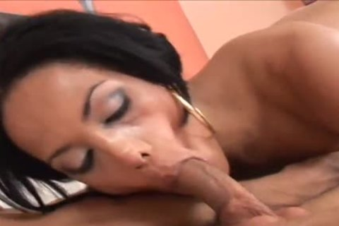 Isabelly Ferraz gets arse plowed
