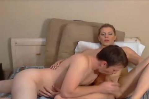 Tbabe Tyra Scott Sucked Off previous to unprotected Lovemaking