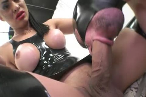 Keylla Marques - slam, spooge And piss Ln face hole