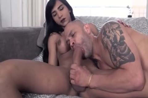 twink fucks And Cums while fucked By Yasmin Dornelles
