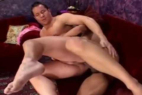 tgirl gets fantastic head