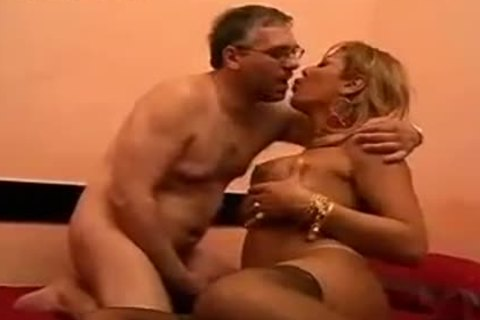naughty ladyman And Sthis manmale Love 69