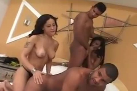 insane orgy Party With Using toys