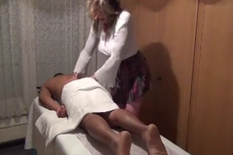CD Livia get fucked By A dark jock