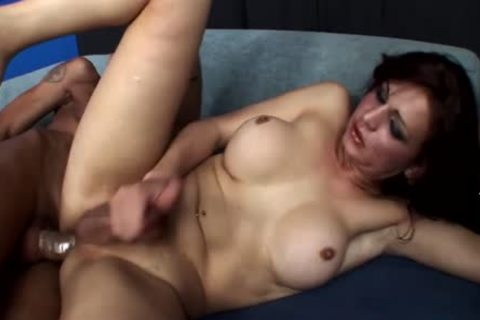 Italian ladyman gets covered In semen After A fuck HD By studica2