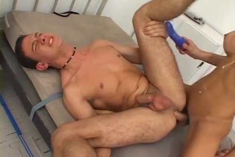fine 18 Year old chap Rides nasty shemale Nurse penis hardcore