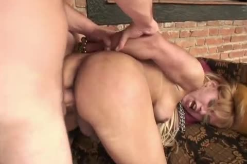 lewd tranny banged And abused