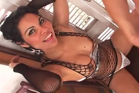 Angy C Is A humongous lustful shemale