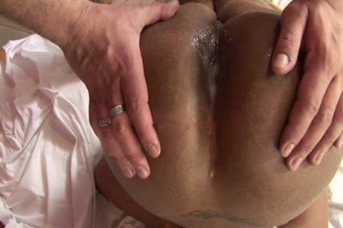 Mariana Fenix - A tranny Who loves To Take It In The butt