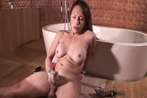 DrLuvSquirt AsianTreat#two