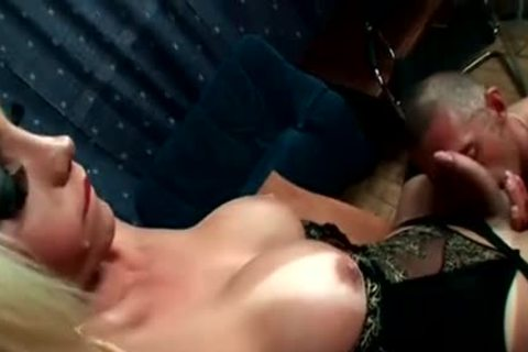 breasty blond tgirl bonks With A lad