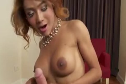 LadyboysHeaven Ladyboys Heaven Feat Lidia Wixvi HD Porn movie scenes And Free Adult movies