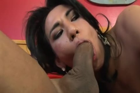 latina butthole Fisted