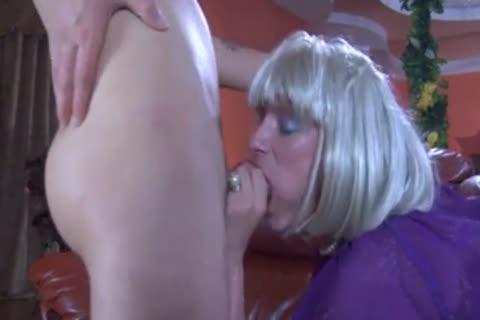 Sissy plowing Compilation 2