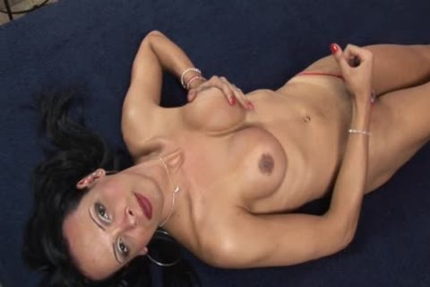 Sheron Fox Will Make u avid With A cook jerking
